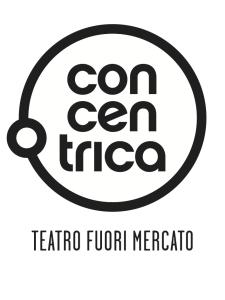Concentrica-Logo+Payoff