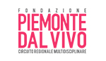 Fondazione Piemonte dal Vivo