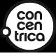 Concentrica Logo