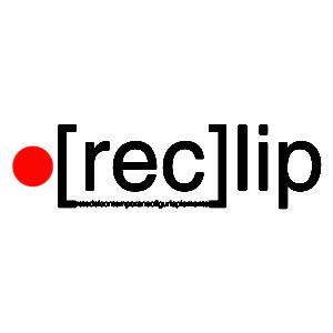 logo-reclip-1