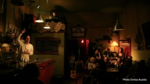 open-caffe_foto-enrico-auxilia