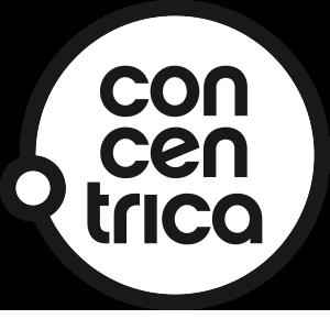 Concentrica - Teatro Fuori Mercato